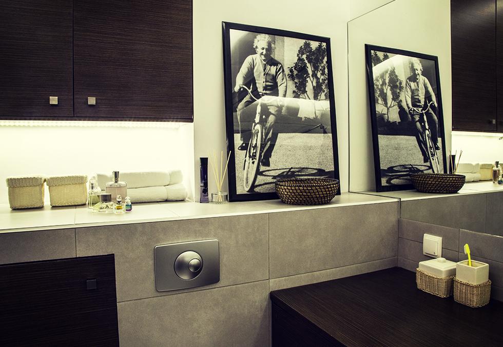 adelaparvu.com despre garsoniera transformata in locuinta de doua camere, design interior 370studio (7)
