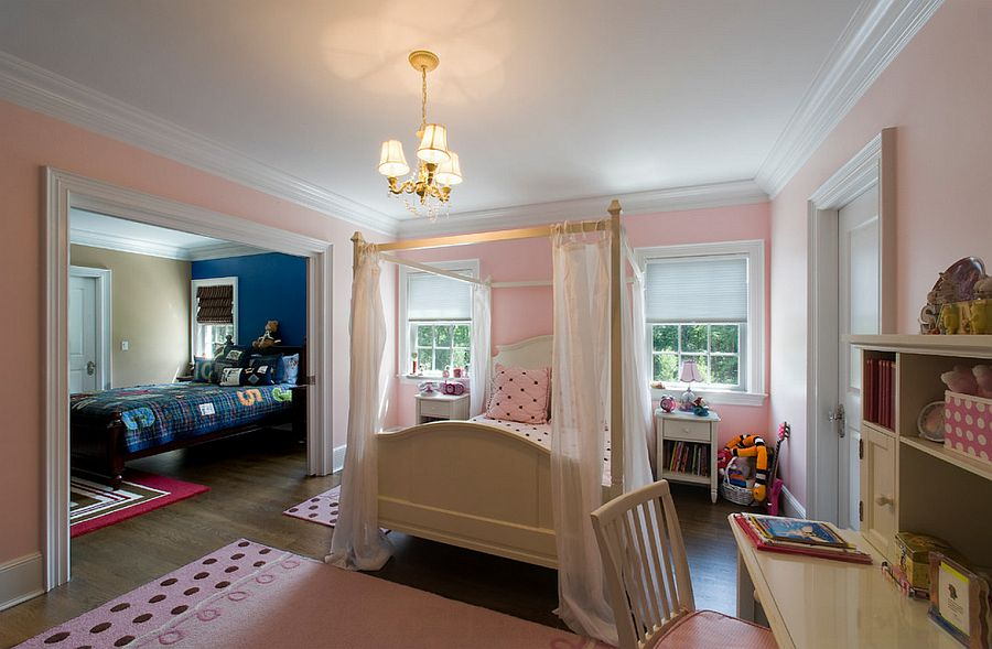 Foto In-Site Interior Design