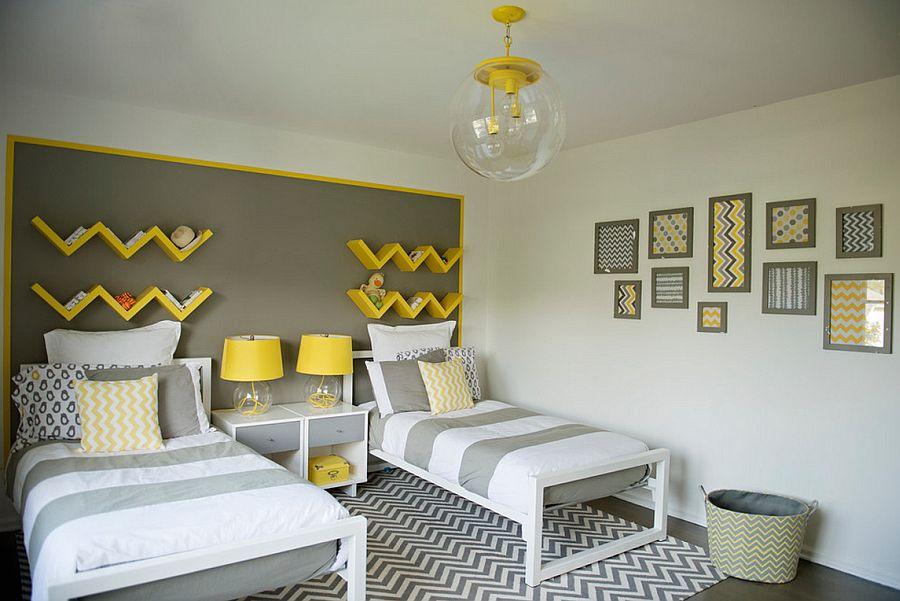 Foto Susan Strauss Design