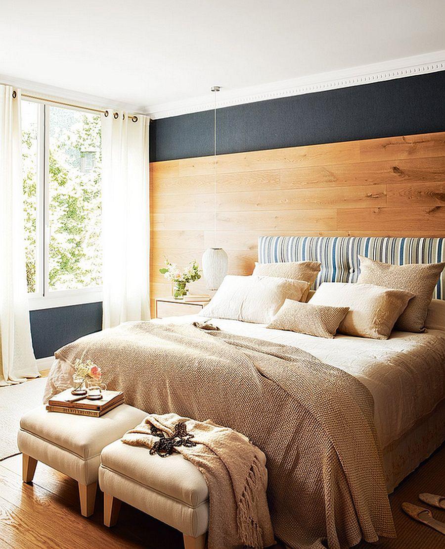 adelaparvu.com despre renovare apartament in cladire veche, casa Barcelona, designer Meritxell Ribe (11)