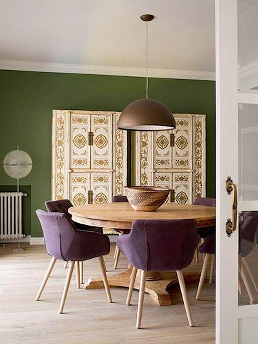 adelaparvu.com despre renovare apartament in cladire veche, casa Barcelona, designer Meritxell Ribe (16)