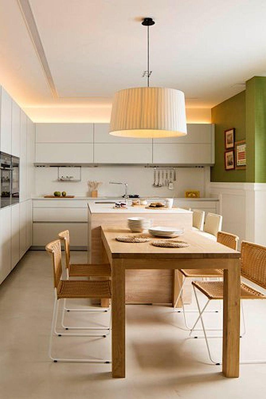 adelaparvu.com despre renovare apartament in cladire veche, casa Barcelona, designer Meritxell Ribe (21)