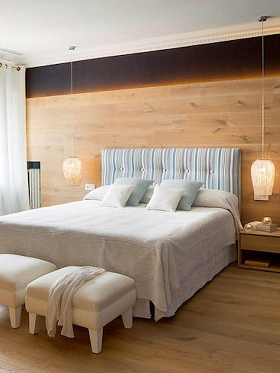 adelaparvu.com despre renovare apartament in cladire veche, casa Barcelona, designer Meritxell Ribe (23)