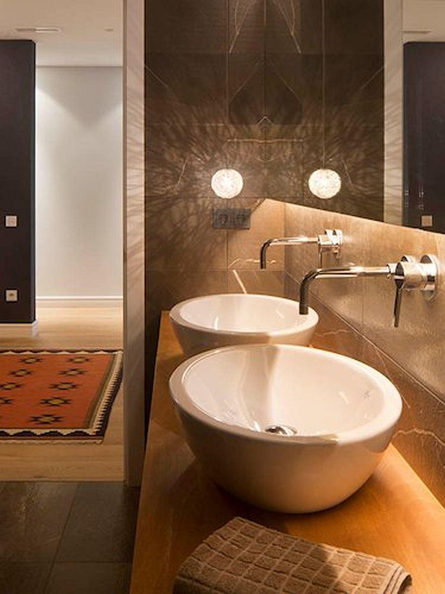 adelaparvu.com despre renovare apartament in cladire veche, casa Barcelona, designer Meritxell Ribe (24)