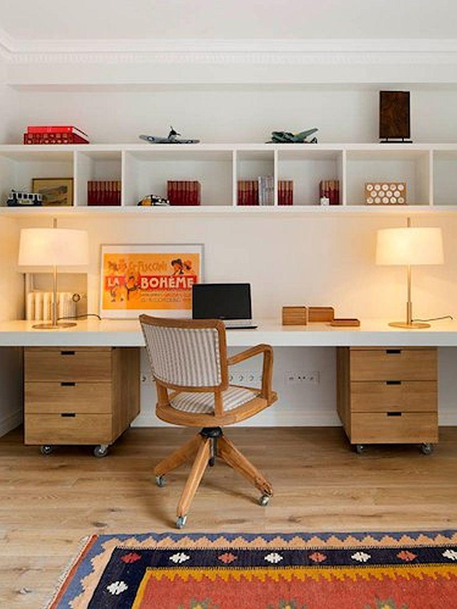adelaparvu.com despre renovare apartament in cladire veche, casa Barcelona, designer Meritxell Ribe (25)