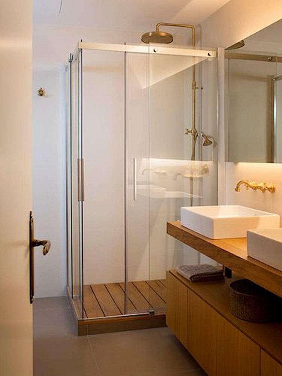 adelaparvu.com despre renovare apartament in cladire veche, casa Barcelona, designer Meritxell Ribe (26)