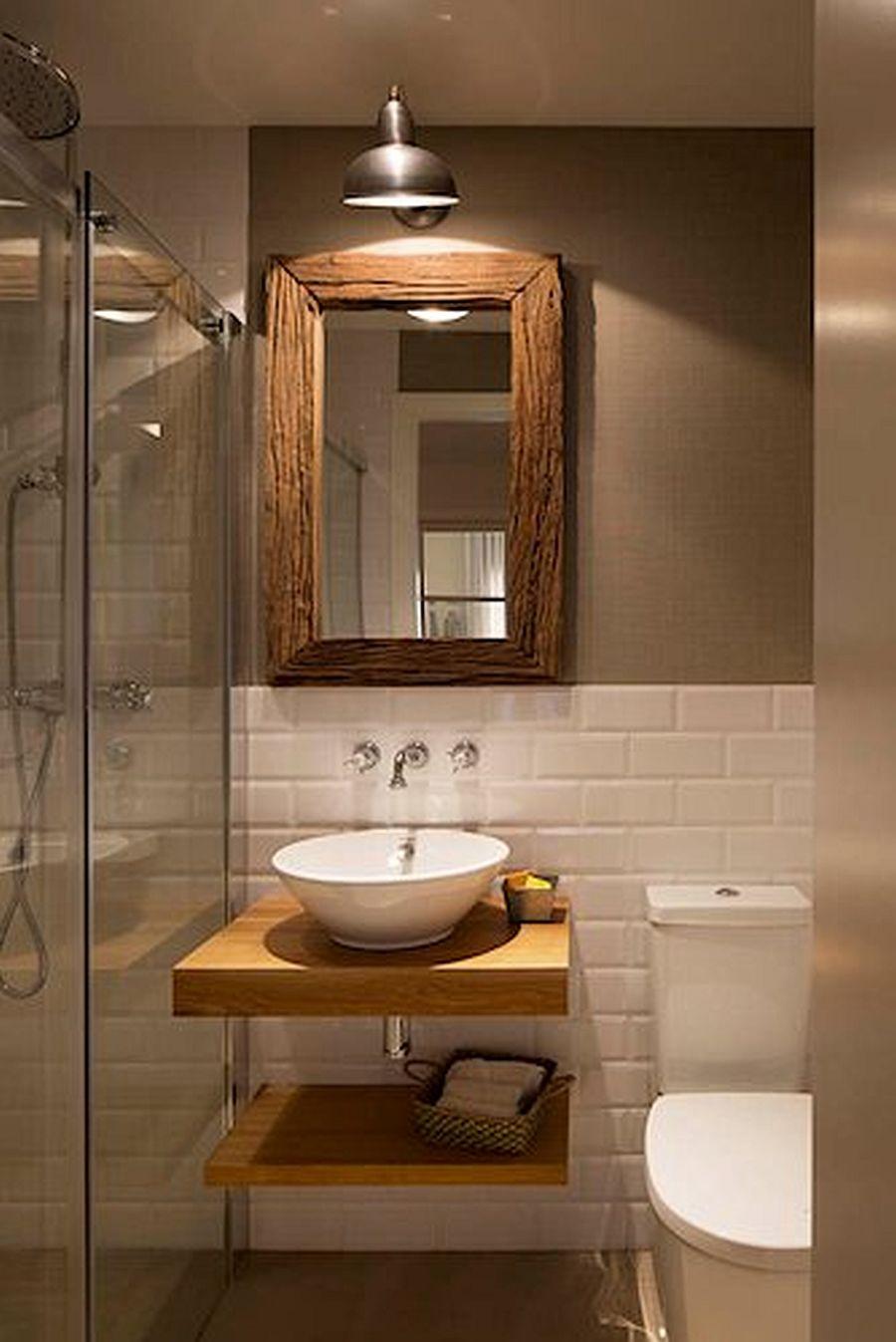 adelaparvu.com despre renovare apartament in cladire veche, casa Barcelona, designer Meritxell Ribe (27)