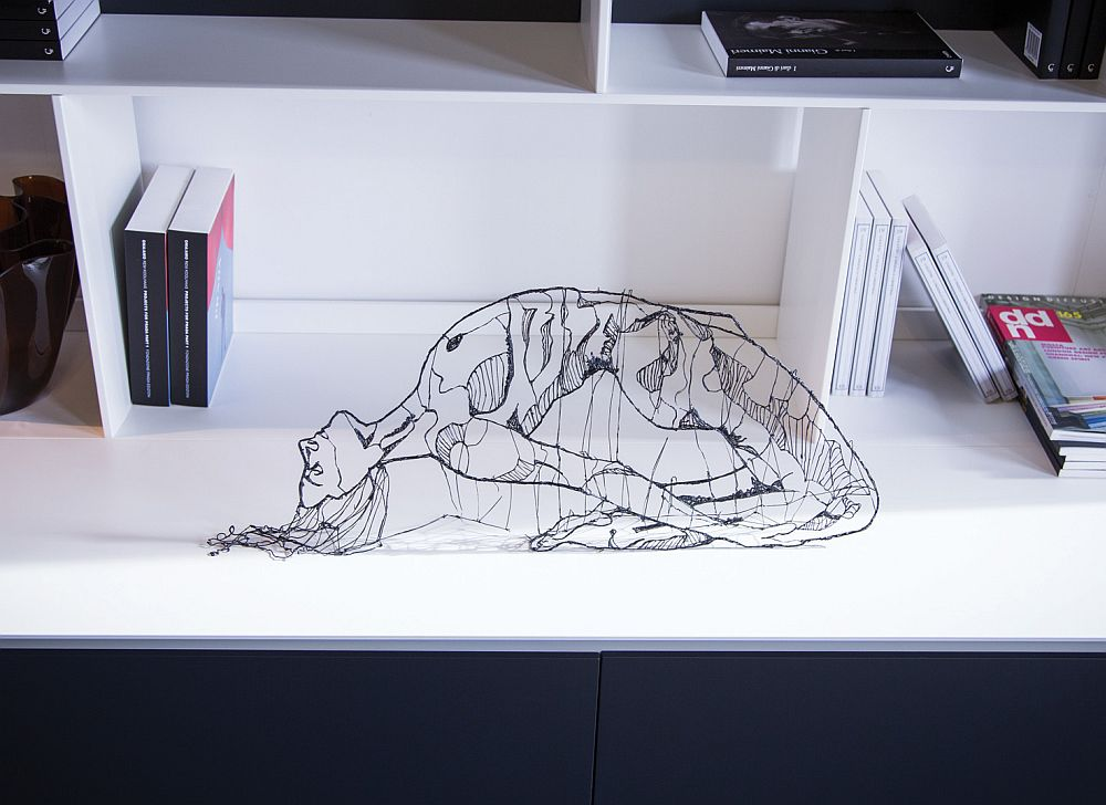 adelaparvu.com despre stiloul 3D Lix, 3D printing pen, designeri Anton Suvorov si Ismail Baran (15)