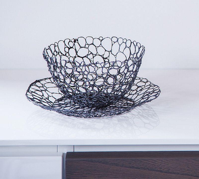 adelaparvu.com despre stiloul 3D Lix, 3D printing pen, designeri Anton Suvorov si Ismail Baran (17)