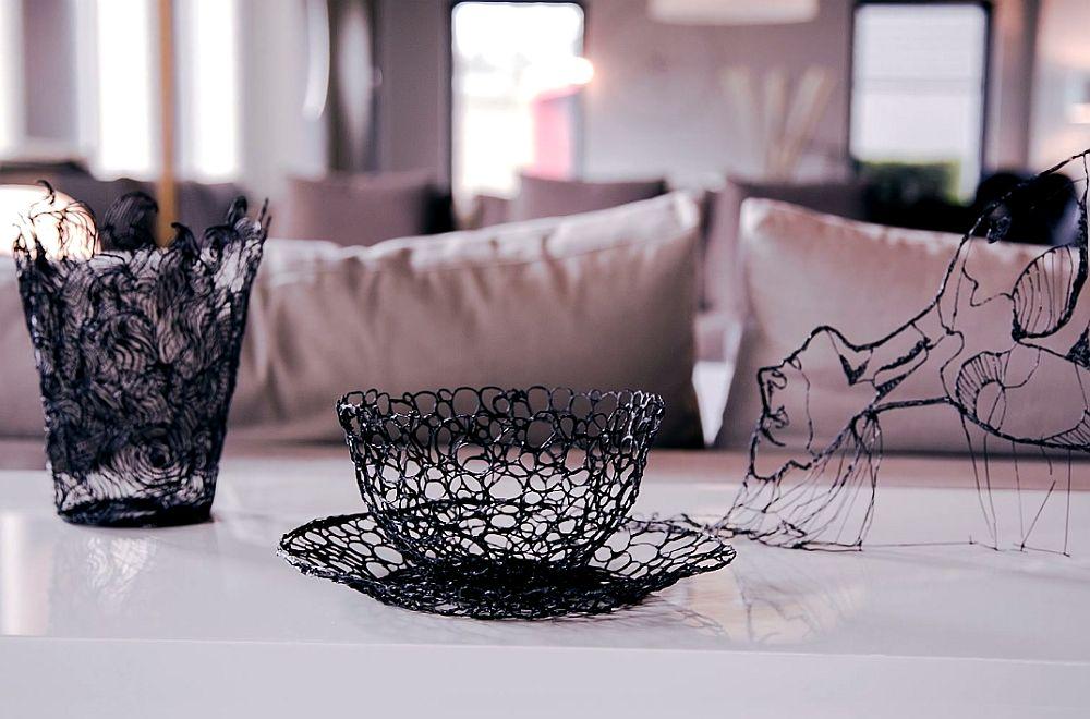 adelaparvu.com despre stiloul 3D Lix, 3D printing pen, designeri Anton Suvorov si Ismail Baran (4)