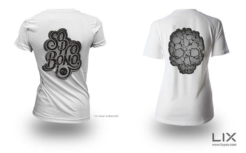 adelaparvu.com despre stiloul 3D Lix, 3D printing pen, designeri Anton Suvorov si Ismail Baran (5)