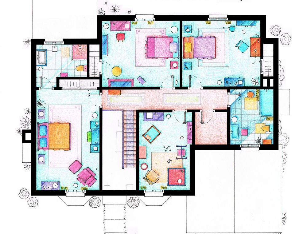 TV-Home-Floor-Plans-01