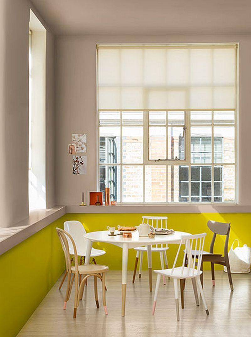 adelaparvu.com despre Colourfutures Trends 2015, trenduri in culorile pentru casa, Friendly barter (5)