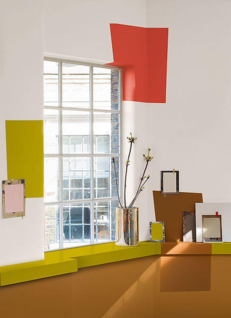 adelaparvu.com despre Colourfutures Trends 2015, trenduri in culorile pentru casa, Friendly barter (8)