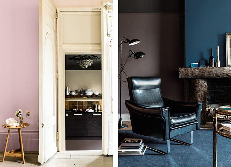 adelaparvu.com despre Colourfutures Trends 2015, trenduri in culorile pentru casa, Him and her (10)