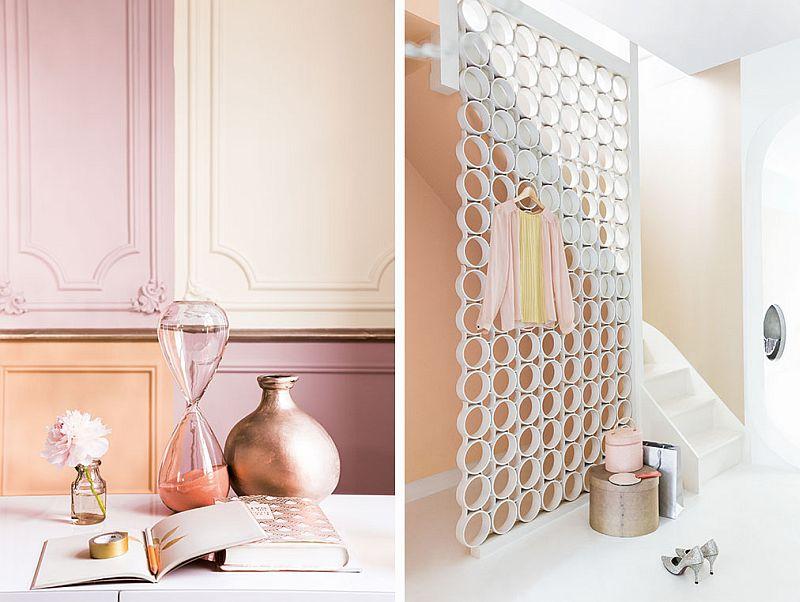 adelaparvu.com despre Colourfutures Trends 2015, trenduri in culorile pentru casa, Him and her (4)