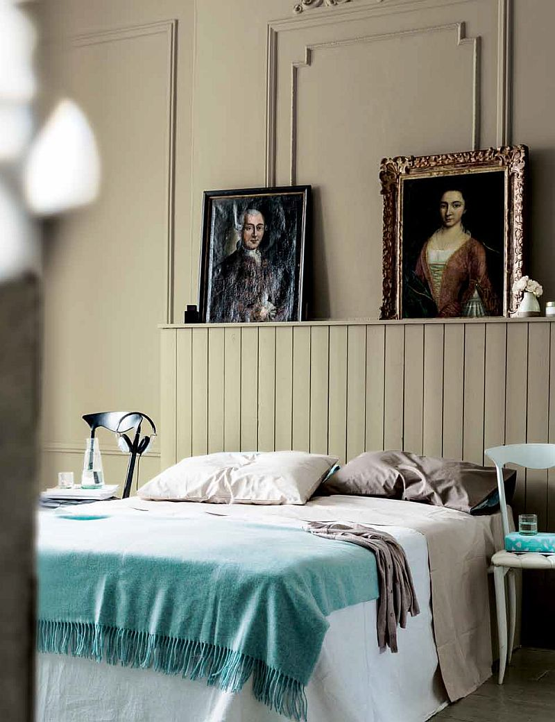 adelaparvu.com despre Colourfutures Trends 2015, trenduri in culorile pentru casa, Him and her (5)
