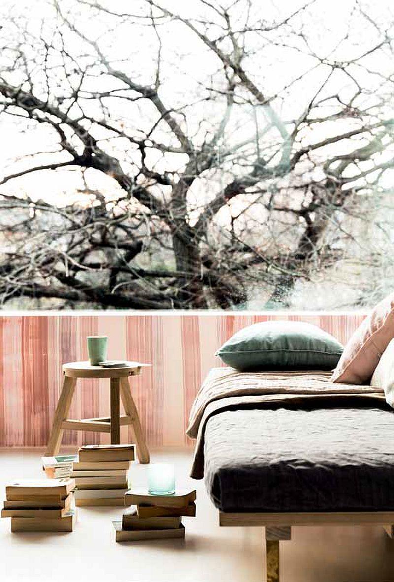 adelaparvu.com despre Colourfutures Trends 2015, trenduri in culorile pentru casa, Layer by layer (2)