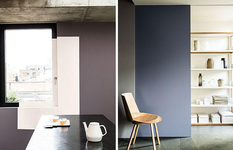 adelaparvu.com despre Colourfutures Trends 2015, trenduri in culorile pentru casa, Unseen spaces (8)