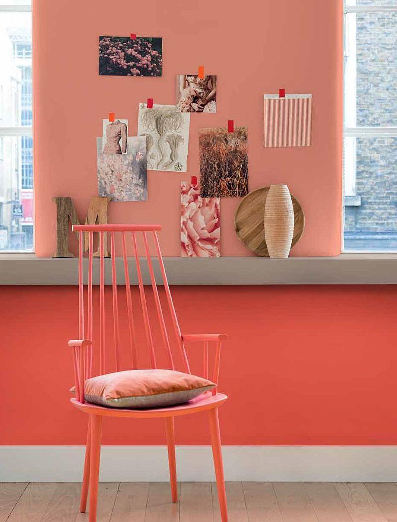 adelaparvu.com despre Colourfutures Trends 2015, trenduri in culorile pentru casa, culoarea anului 2015 (2)