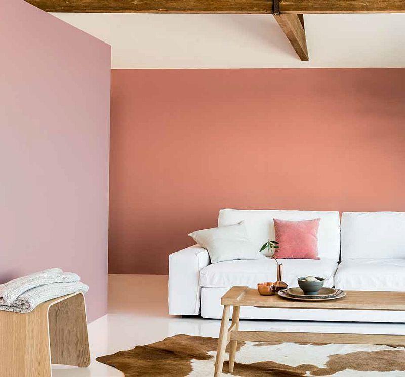 adelaparvu.com despre Colourfutures Trends 2015, trenduri in culorile pentru casa, culoarea anului 2015 (3)