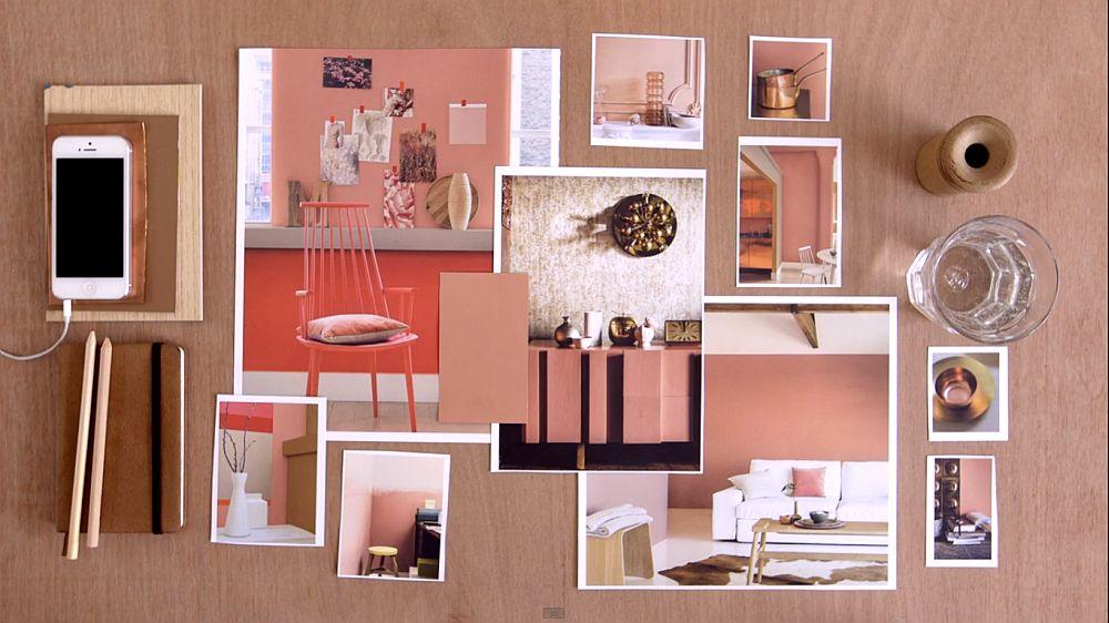 adelaparvu.com despre Colourfutures Trends 2015, trenduri in culorile pentru casa, culoarea anului 2015 (5)
