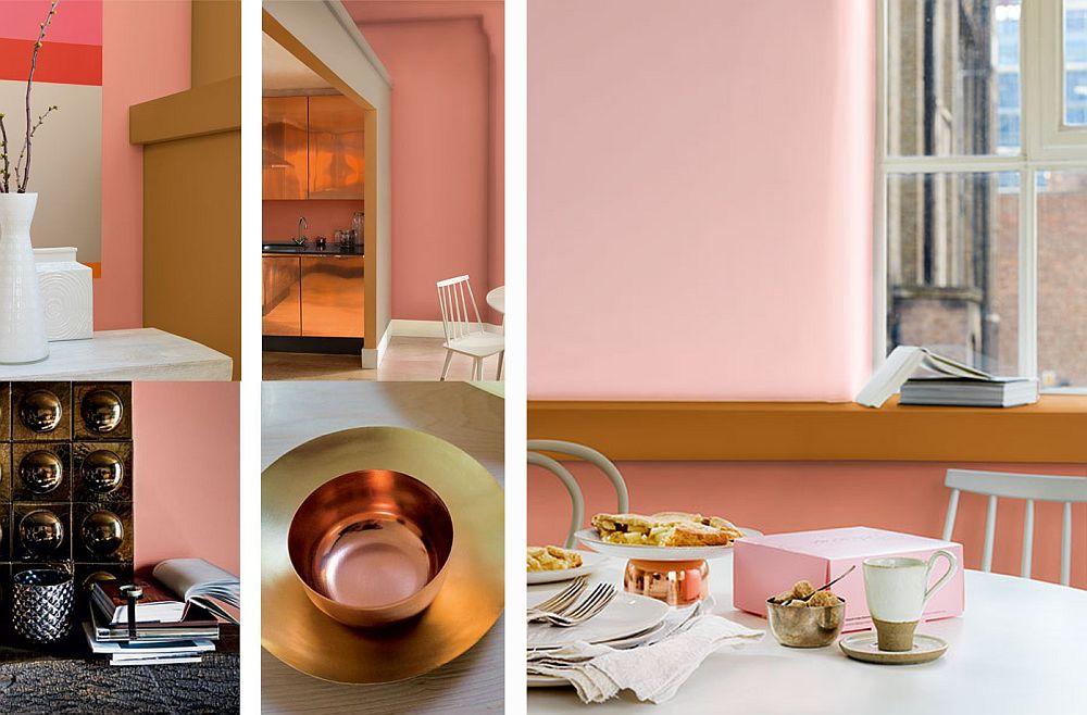 adelaparvu.com despre Colourfutures Trends 2015, trenduri in culorile pentru casa, culoarea anului 2015 (8)