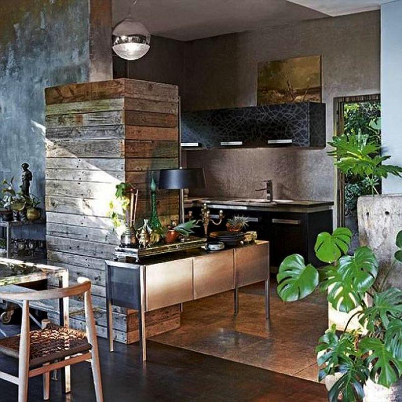 adelaparvu.com despre casa cu materiale reciclate in CapeTown, designeri Alexandra Hojer si Micky Hoyle, Foto Micky Hoyle pentru Livingetc  (11)