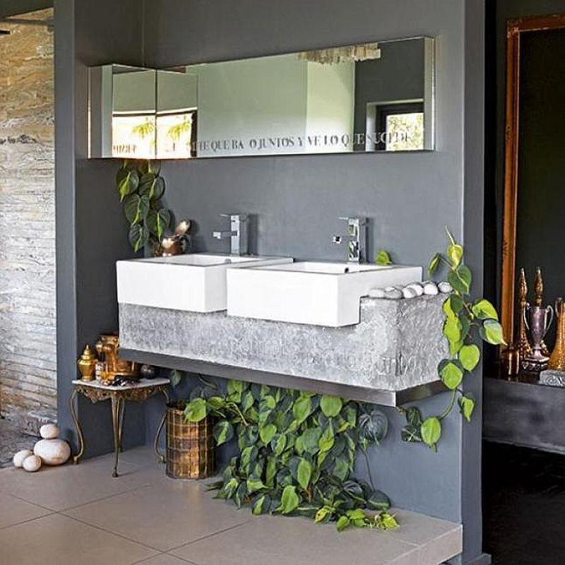 adelaparvu.com despre casa cu materiale reciclate in CapeTown, designeri Alexandra Hojer si Micky Hoyle, Foto Micky Hoyle pentru Livingetc  (14)