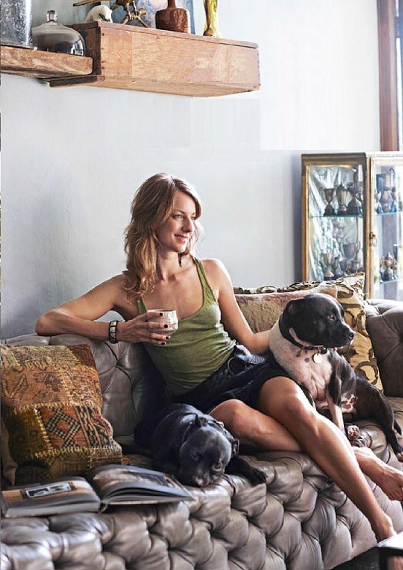 adelaparvu.com despre casa cu materiale reciclate in CapeTown, designeri Alexandra Hojer si Micky Hoyle, Foto Micky Hoyle pentru Livingetc  (17)
