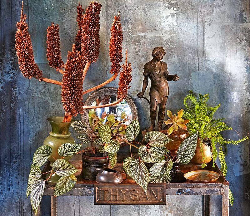 adelaparvu.com despre casa cu materiale reciclate in CapeTown, designeri Alexandra Hojer si Micky Hoyle, Foto Micky Hoyle pentru Livingetc  (18)