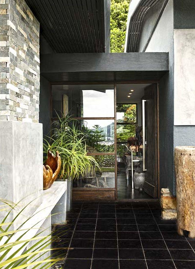 adelaparvu.com despre casa cu materiale reciclate in CapeTown, designeri Alexandra Hojer si Micky Hoyle, Foto Micky Hoyle pentru Livingetc  (19)
