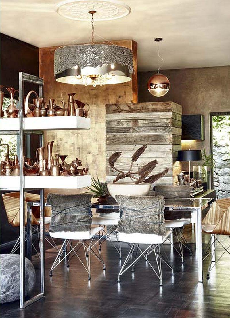 adelaparvu.com despre casa cu materiale reciclate in CapeTown, designeri Alexandra Hojer si Micky Hoyle, Foto Micky Hoyle pentru Livingetc  (21)