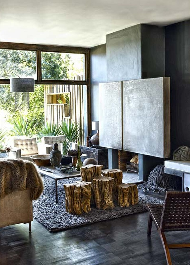 adelaparvu.com despre casa cu materiale reciclate in CapeTown, designeri Alexandra Hojer si Micky Hoyle, Foto Micky Hoyle pentru Livingetc  (22)