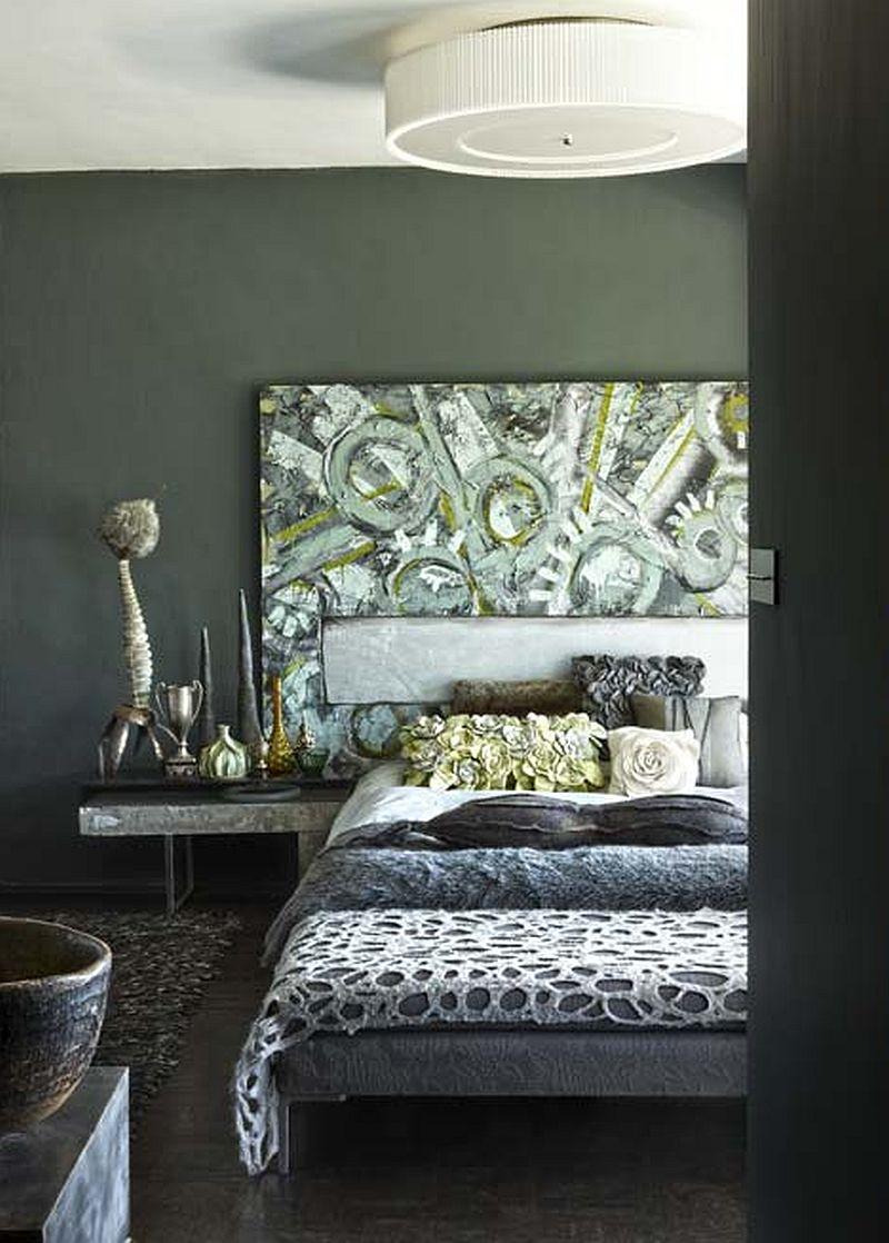 adelaparvu.com despre casa cu materiale reciclate in CapeTown, designeri Alexandra Hojer si Micky Hoyle, Foto Micky Hoyle pentru Livingetc  (23)