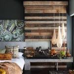 adelaparvu.com despre casa cu materiale reciclate in CapeTown, designeri Alexandra Hojer si Micky Hoyle, Foto Micky Hoyle pentru Livingetc  (31)