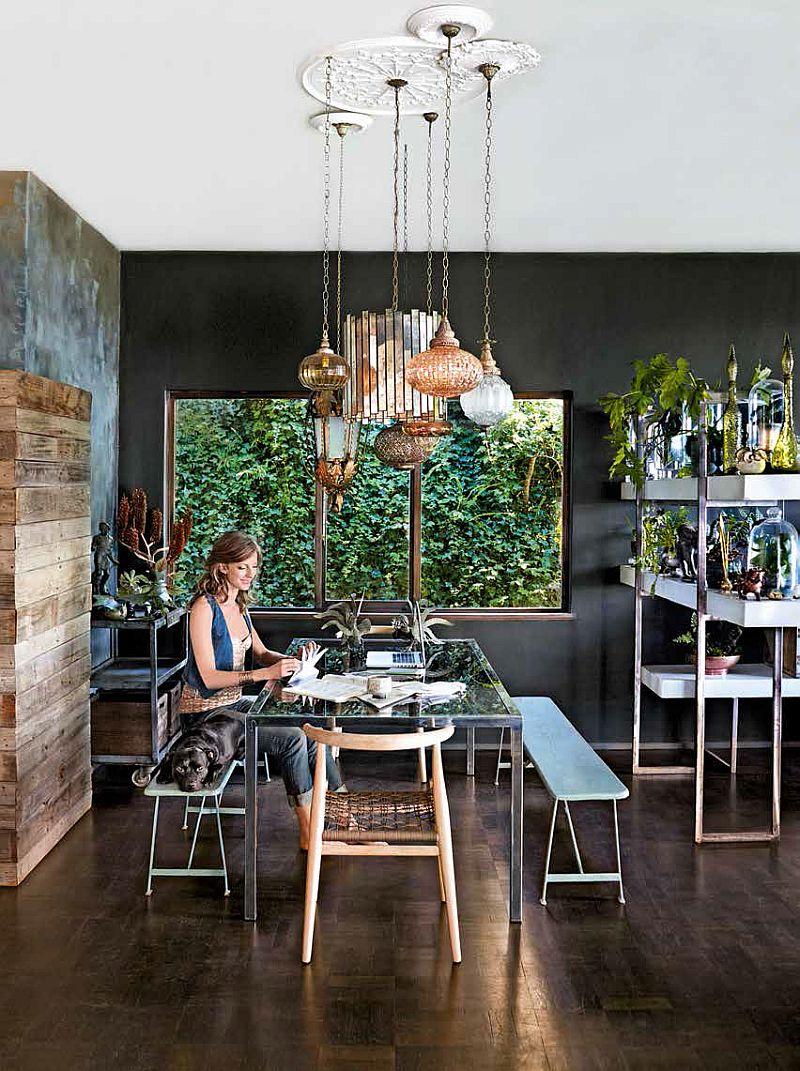 adelaparvu.com despre casa cu materiale reciclate in CapeTown, designeri Alexandra Hojer si Micky Hoyle, Foto Micky Hoyle pentru Livingetc  (48)