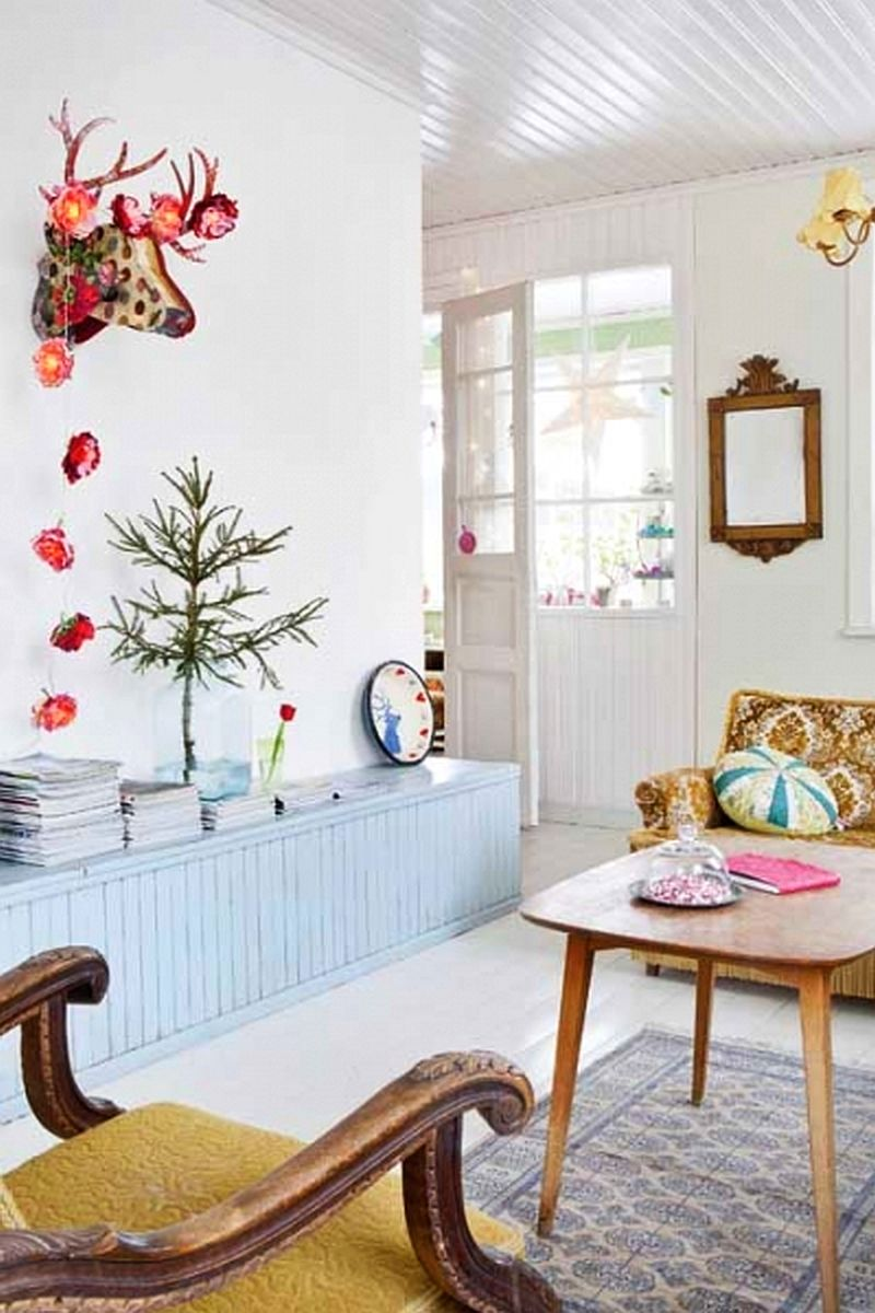 adelaparvu.com despre casa finlandeza, casa cu salon la demisol, Ekosalonki Huvila, Foto Tiiu Kaitalo (12)