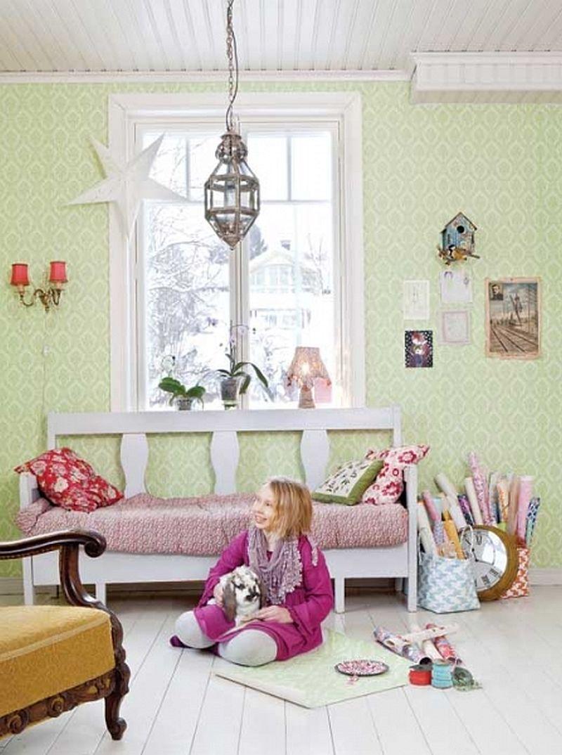 adelaparvu.com despre casa finlandeza, casa cu salon la demisol, Ekosalonki Huvila, Foto Tiiu Kaitalo (13)