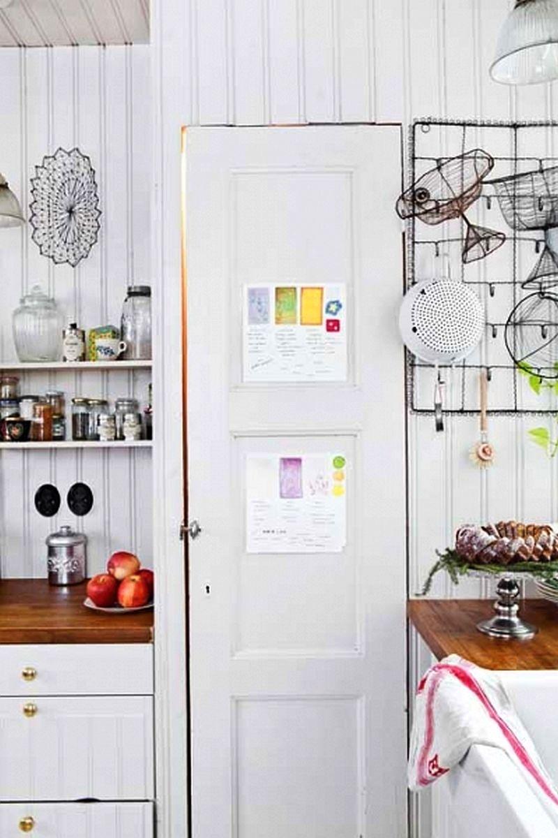 adelaparvu.com despre casa finlandeza, casa cu salon la demisol, Ekosalonki Huvila, Foto Tiiu Kaitalo (14)
