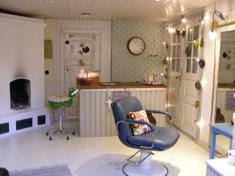 adelaparvu.com despre casa finlandeza, casa cu salon la demisol, Ekosalonki Huvila, Foto Tiiu Kaitalo (19)