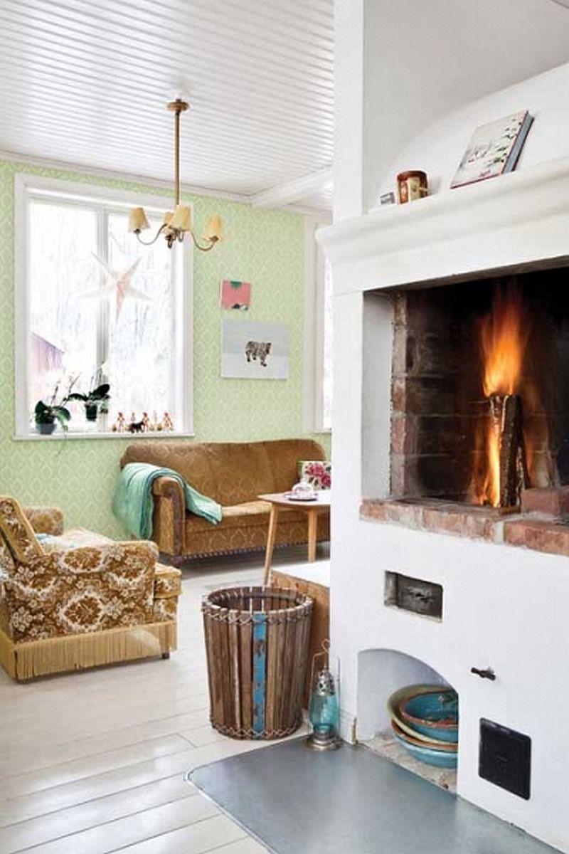 adelaparvu.com despre casa finlandeza, casa cu salon la demisol, Ekosalonki Huvila, Foto Tiiu Kaitalo (2)