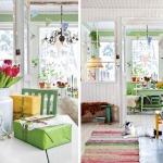 adelaparvu.com despre casa finlandeza, casa cu salon la demisol, Ekosalonki Huvila, Foto Tiiu Kaitalo (28)