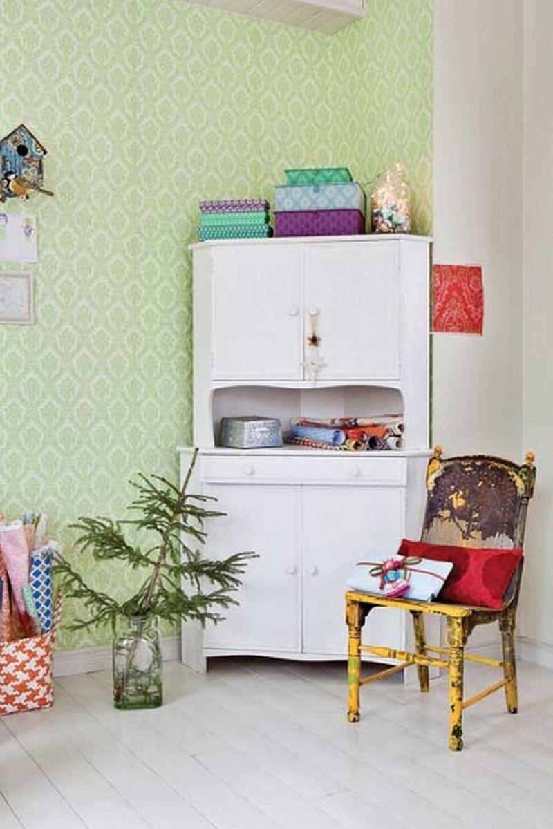 adelaparvu.com despre casa finlandeza, casa cu salon la demisol, Ekosalonki Huvila, Foto Tiiu Kaitalo (3)