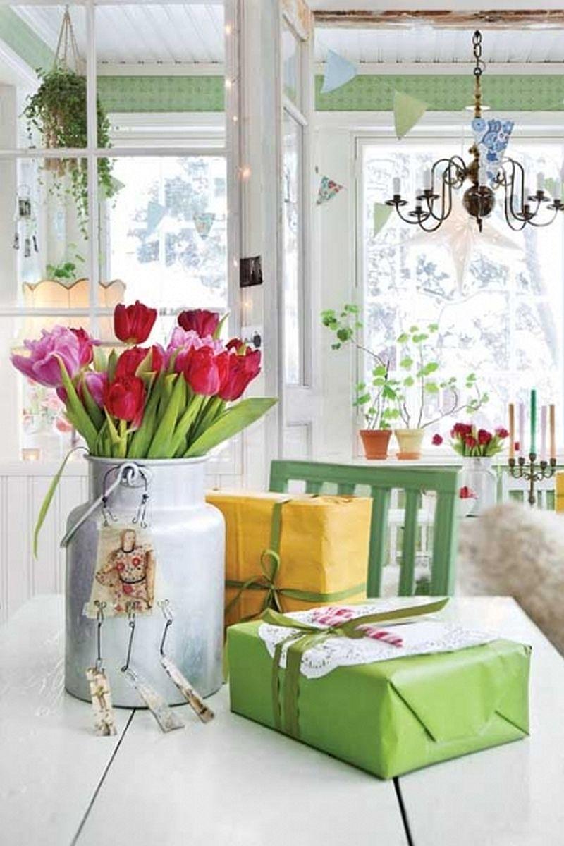 adelaparvu.com despre casa finlandeza, casa cu salon la demisol, Ekosalonki Huvila, Foto Tiiu Kaitalo (5)