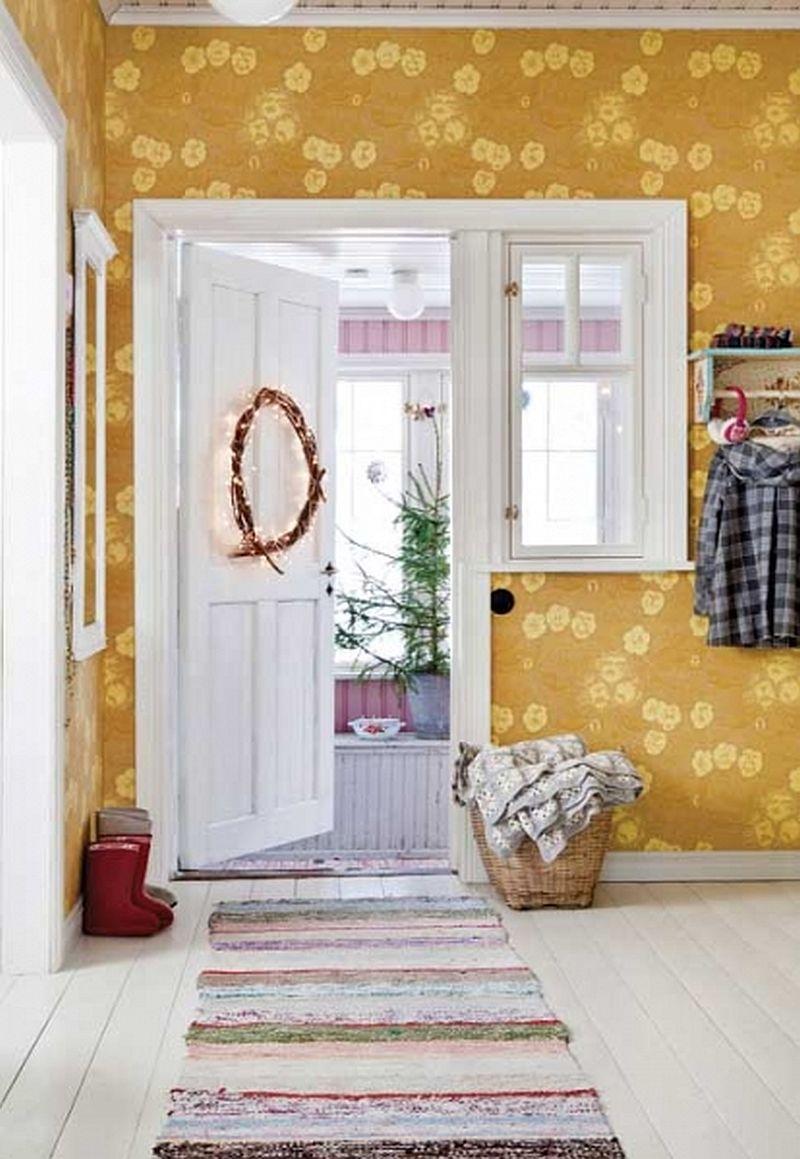 adelaparvu.com despre casa finlandeza, casa cu salon la demisol, Ekosalonki Huvila, Foto Tiiu Kaitalo (6)