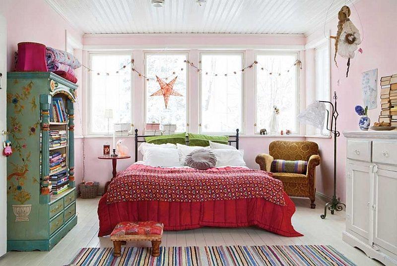 adelaparvu.com despre casa finlandeza, casa cu salon la demisol, Ekosalonki Huvila, Foto Tiiu Kaitalo (8)