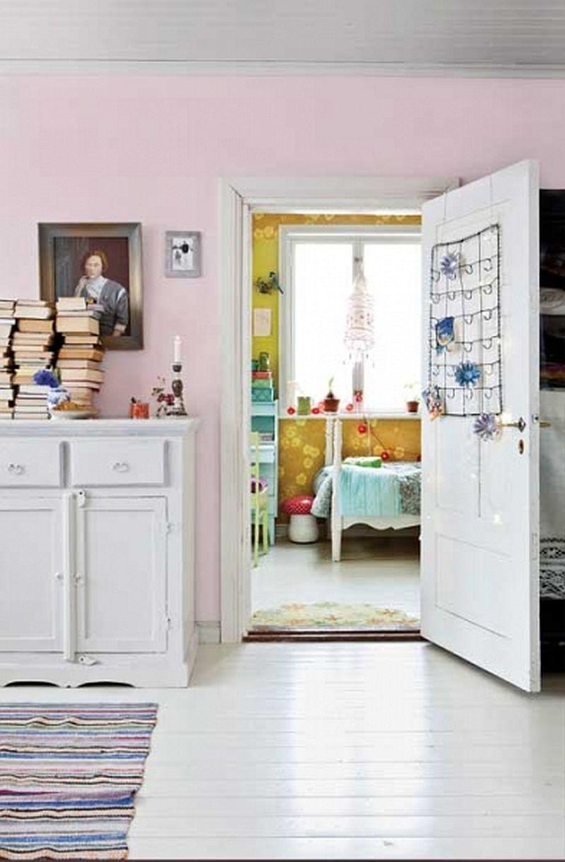 adelaparvu.com despre casa finlandeza, casa cu salon la demisol, Ekosalonki Huvila, Foto Tiiu Kaitalo (9)