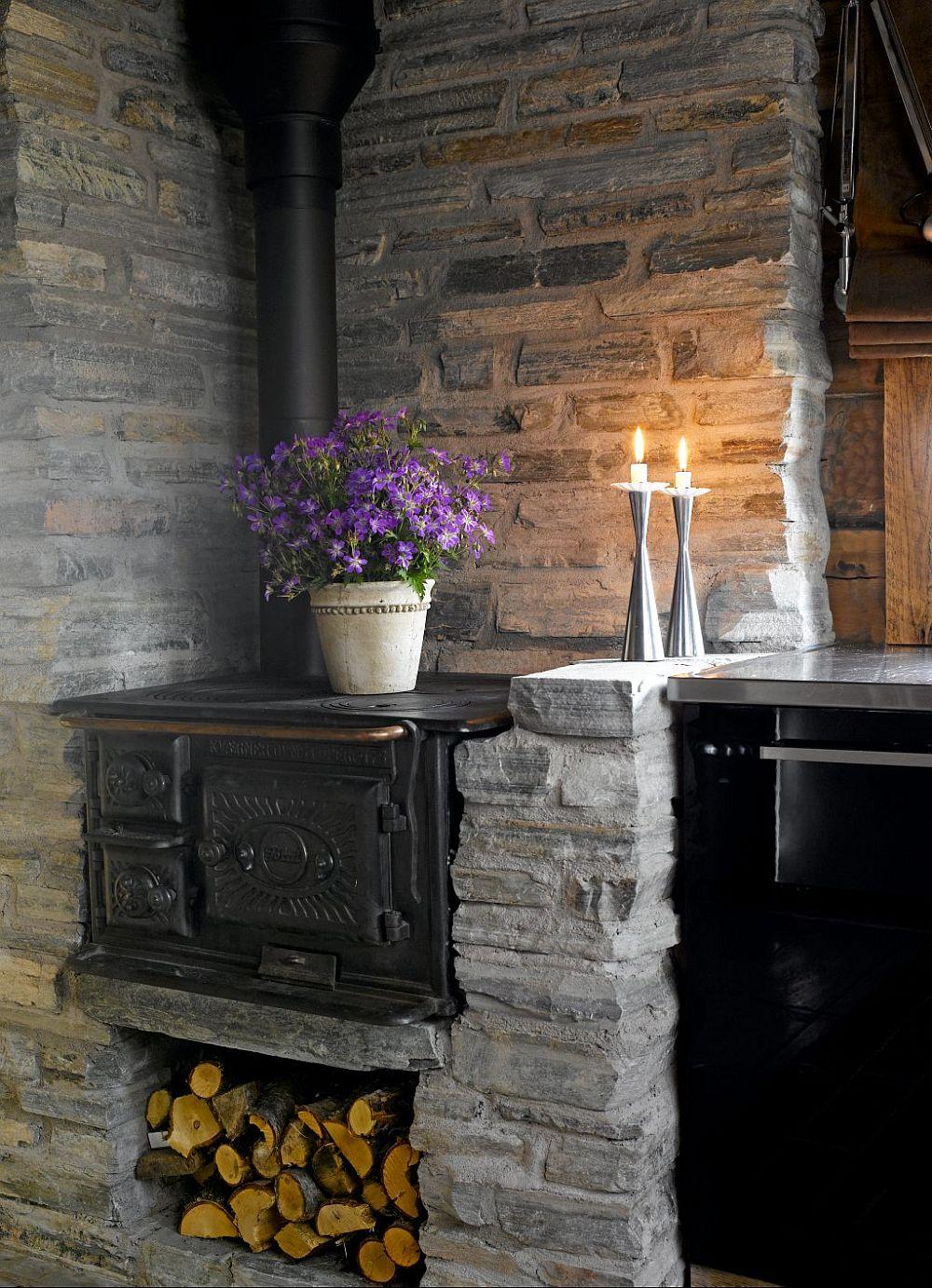 adelaparvu.com despre casa rustica norvegiana, casa din lemn, Foto Per Erik Jæger (12)