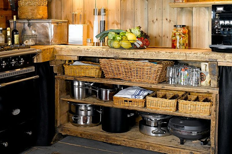 adelaparvu.com despre casa rustica norvegiana, casa din lemn, Foto Per Erik Jæger (2)